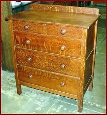 Dressers:Craftsman Style Dresser Dresser Mission Style Dresser Woodworking  Plans Craftsman Style Dresser Dresser Mission
