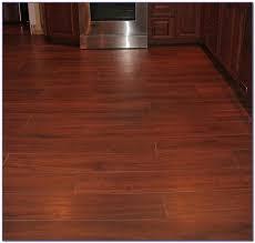 hardwood floor refinishing cost sacramento