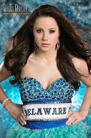 Miss world turned porn star