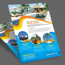 Discount Flyer Printing Cheap Leaflet Printing London Price From 4 99 Same Day Printing
