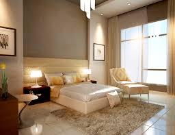 Modern Design Of Bedroom Modern Interior Design Modern Bedroom Master Bedroom Geometric