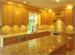 glass cabinet doors lowes. Kitchen Cabinets Cabinet Door Replacement Lowes With Doors Design 11 Glass I