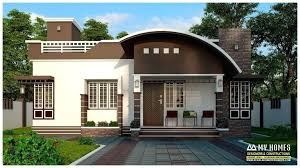 beautiful house pictures small budget home plans design beautiful house plans with s low cost lovely