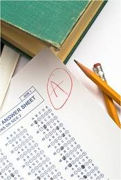 How To Make Good Grades How To Make Good Grades The Academic Doctor