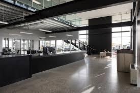 polished concrete floor loft. 1P0A6096 9 1P0A6100 11 1P0A6101 12 1P0A6125 24 Polished Concrete Floor Loft W