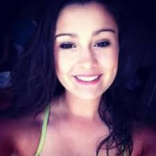 Alora Noelle Smith's stream on SoundCloud - Hear the world's sounds
