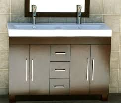 48 bathroom vanity with top and sink. lovable 48 bathroom vanity with top and inch ideas sink i