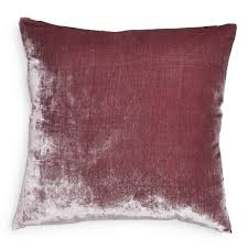 Throw Pillows in NYC for Your Home or Apartment at ABC Home