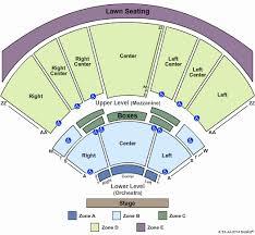 Seating Chart For Verizon Amphitheater St Louis Examples Hollywood Amphitheater St Louis Seating Chart Seat