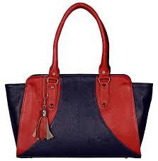 High End Designer Wholesale High End Designer Handbags Wholesale