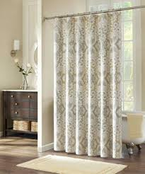half length shower curtain curtains ideas