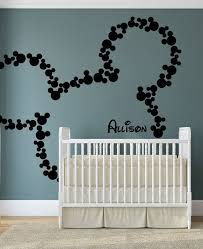 19 best mickey mouse bedroom decor images