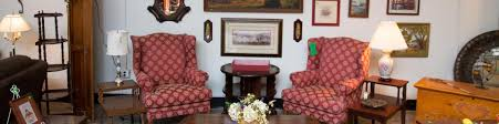 Available Furniture In Our Store Stores Iowa City R25