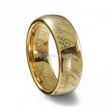 Красивые <b>кольца</b> бижутерия в Кемерово 🥇