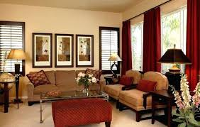 warm color living room colors for living room best warm paint colors ideas on warm bedroom warm color