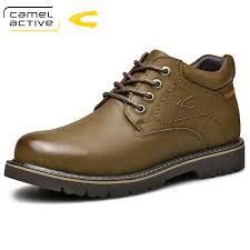 top 10 largest camel <b>snow boots</b> ideas and get free shipping - a475