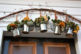 Colonial Decorating Sassy Living Below The Mason Dixon Line Southern Chic Interiors