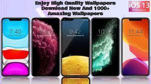 Wallpaper Iphone 12 Pro Max - HD ...