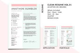 resumes layouts 50 best cv resume templates of 2019 design shack