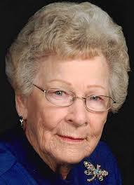 Obituary for Clara McDermott, Beebe, AR