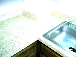 double roll laminate countertop on granite paint refinishing kit kitchen counter resurface resurfacing reviews refinish