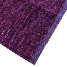 plum bathroom rugs dazzling plum bath rugs magnificent bathroom com plum colored bathroom rugs