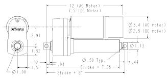 installation operating maintenance instruc tions