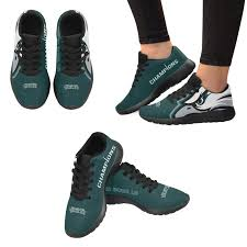 Designer Shoes Philadelphia Philadelphia Eagles Sneakers 60 Off Nfl Champs Shoes 2019