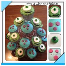 Mike and Sully xxx Away with the fairies Pinterest Mike d antoni