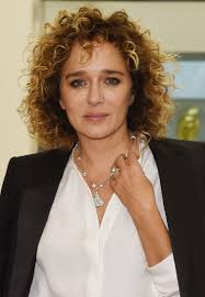 Hair Style Curly Hair short curly hairstyles that prove curly can go short 4788 by wearticles.com