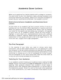 Cover Letter For Lecturer Position Choice Image Cover Letter Ideas