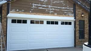 Door Opener 16x8 Garage Door Garage Door Ideas Garage Door On Com Pertaining To Decorations Used Garage Door Followersmasterinfo 168 Garage Door Garage Door Ideas Garage Door On Com Pertaining To