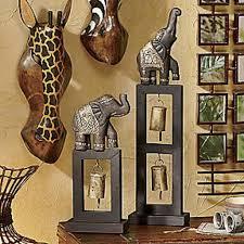 inspiration safari decor room jungle idea home african co river 90320 decoration llc for baby shower