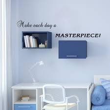diy office art. Contemporary Diy Splendid Diy Office Art Make Each Day A Design Full Size In