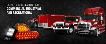 grand general auto parts accessories manufacturer and new items