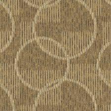 carpet tile texture. Exellent Texture Patcraft Carpet Tile Inside Texture
