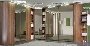 Fantastisch Schranksysteme Schlafzimmer 125339 Haus Ideen Galerie