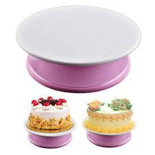 Pasta Yapım Malzemeleri ile ilgili görsel sonucu