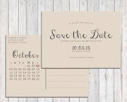 Save The Date Postcards Templates Word Templates Free Save Date Postcards