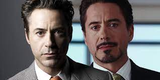 Kevin Feige Says Casting Robert Downey ...