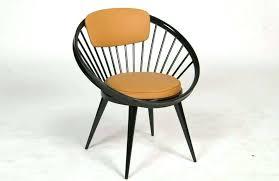 wicker circle chair wicker circle chair half round wicker chair uk