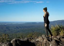 15 Best Lookouts On The South Coast