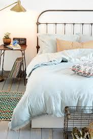 wondrous home outfitters headboards vikingwaterford com page 72 best solid royal duvet bedding set elegant bedroom