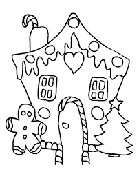 Small Picture Colorful Cookies Coloring Coloring Pages