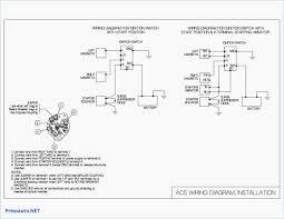 Fancy chopper ignition switch motif electrical system block 110 mini chopper wiring diagram