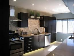 modern black kitchen cabinets. Brilliant Kitchen Innovative Modern Black Kitchen Cabinets And Picturesque The Variety Of  Cabinetry Throughout U