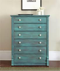 diy contemporary furniture. Diy Contemporary Furniture. Chalk-paint-furniture-diy-lovely-diy- Furniture