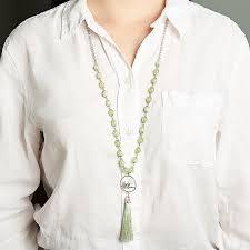 Купить <b>Бусы оникс мраморный</b> зеленый Пакистан (<b>биж</b>. сплав ...