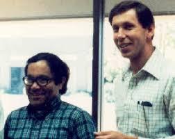 Larry Ellison: Oracle, 35 years ago - Larry Ellison: Of plane, sails and zen