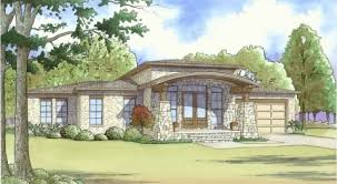 dream house plans. House Plan Design For Your Dream Home   Floor Plans Online Ordering L